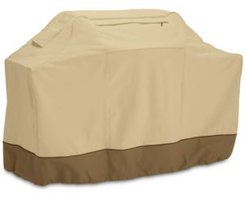 Large Bbq Grill Cover
