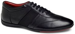 Fleetwood Low-Top Sneaker Men's Shoes