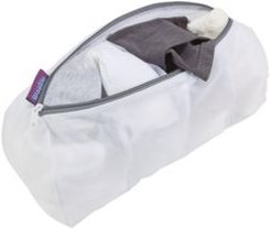 4 Compartment Hosiery Wash Bag