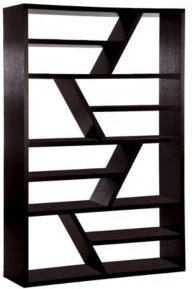 Verina Shelf Unit