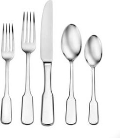 Ellsworth 5 Piece Place Setting