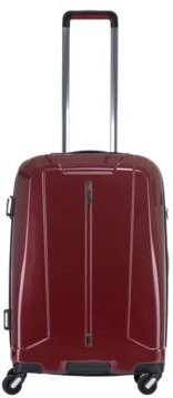 "Maven Lightweight 29"" Hardside Check-In Spinner"