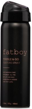 Tousle & Go Texture Spray, 1.3-oz.