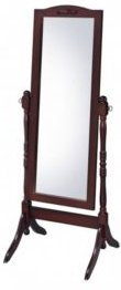Products Victoria Cheval Full Length Dressing Mirror
