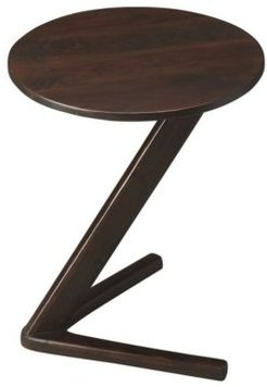 Butler Zena Accent Table