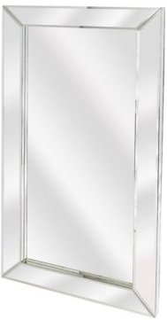 Butler Emerson Wall Mirror