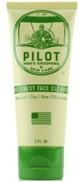 The Finest Face Cleanser, 3-oz.