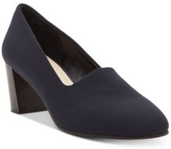 Carwen Pumps Women's Shoes