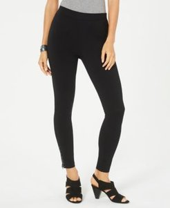 Style & Co. Petite Leggings, Created for Macy's