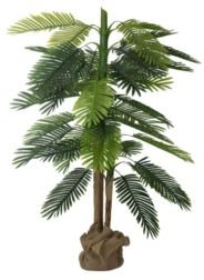 """74""""H Real Touch Palm Tree"""