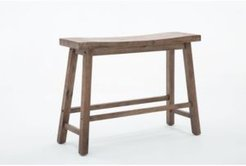 Sonoma Collection Dining Bench