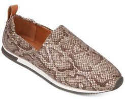 by Kenneth Cole Women's Luca A-Line 2 Flats Women's Shoes