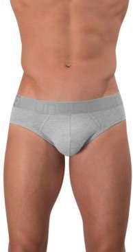 Basic Padded Brief