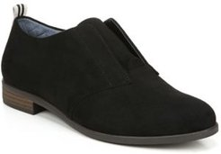 Rialta Loafers Women's Shoes