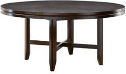 """Harling 72"""" Dining Table"""