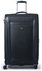 """Heritage Classic Softside 31"""" Spinner Luggage"""