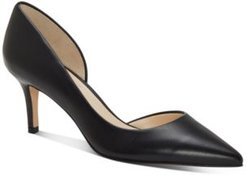 Daicee Classic d'Orsay Pumps Women's Shoes