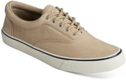 Striper Ii Cvo Men's Sneaker Men's Shoes