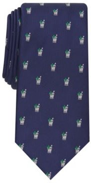 Mint Julep Necktie, Created for Macy's