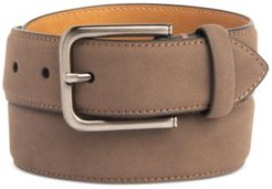 Casual Belt, Created for Macy's