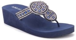 Great Expectations Sandals Women's Shoes