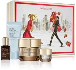 4-Pc. Firm & Glow Skincare Gift Set
