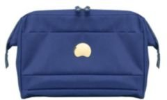 Montrouge Toiletry Bag