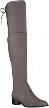 Gravity Over-the-Knee Boots Women's Shoes
