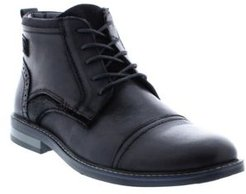 Casual Boot Men's Shoes