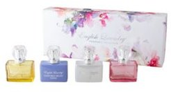 Coffret Collection, 4 Piece