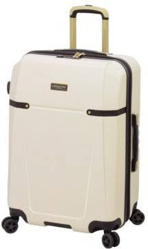 "Brentwood Ii 25"" Expandable Hardside Spinner Luggage"