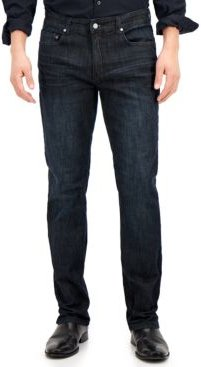 Axel Jeans, Created for Macy's