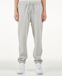 Authentic Trackpant
