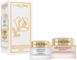 2-Pc. Absolue Premium ßX Replenishing & Rejuvenating Set