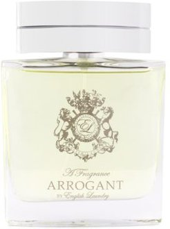 Arrogant Men's Eau de Toilette, 3.4 oz