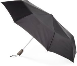 Titan Auto Open Close Umbrella with NeverWet