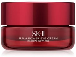 R.n.a. Power Eye Cream, 0.4 oz.