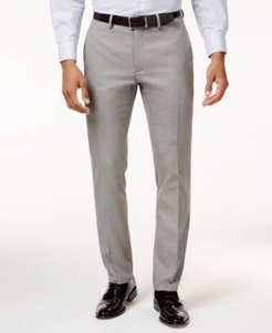 Slim-Fit Stretch Dress Pants, Created for Macy's