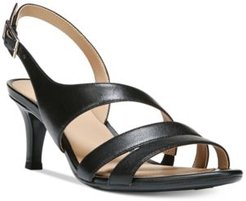 Taimi Dress Sandals Women's Shoes