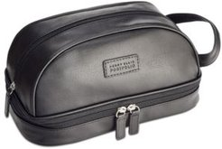 Perry Ellis Men's Casual Travel Case