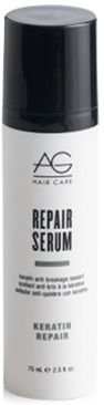 Repair Serum, 2.5-oz, from Purebeauty Salon & Spa