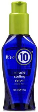 Miracle Styling Serum, 4-oz, from Purebeauty Salon & Spa