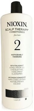 System 2 Scalp Therapy, 33.8-oz, from Purebeauty Salon & Spa