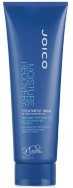 Moisture Recovery Treatment Balm, 8.5-oz, from Purebeauty Salon & Spa