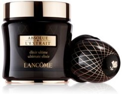 Absolue L'Extrait Refillable Ultimate Elixir Day Cream