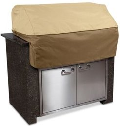 X-Small Bbq Grill Cover
