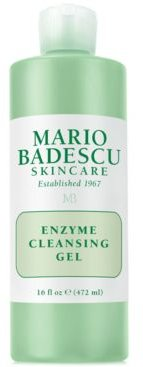 Enzyme Cleansing Gel, 16-oz.