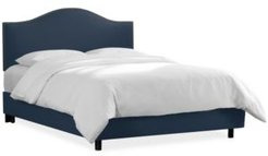 Bedford Collection Landon Bed - Queen Created for Macy's