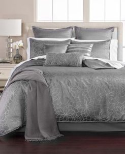 Closeout! Martha Stewart Collection Radiant Day 14-Pc. Queen Comforter Set, Created for Macy's Bedding