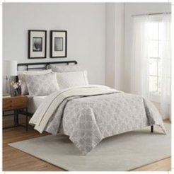 Simmons Fremont Bedding and Sheet Set Bedding